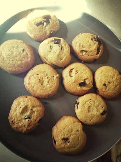 Imadee Mee Somee Cookiess , Yumm ,