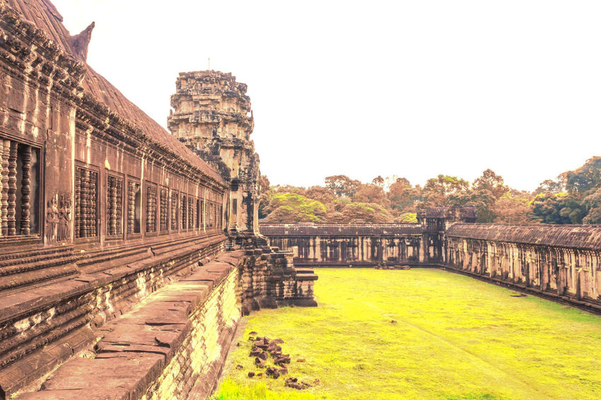 Angor Angor Wat Cambodia Cambodia Photos Cambodian Cambodians Castel Castle Castle Ruin Castle View  Castle Walls Castles Hindu Hindu Culture Hindu God Hindu Goddess Hindu Gods Hindu Style Hinduism Ruin Ruined Building Ruins Architecture Travel Travel Photography Travelling