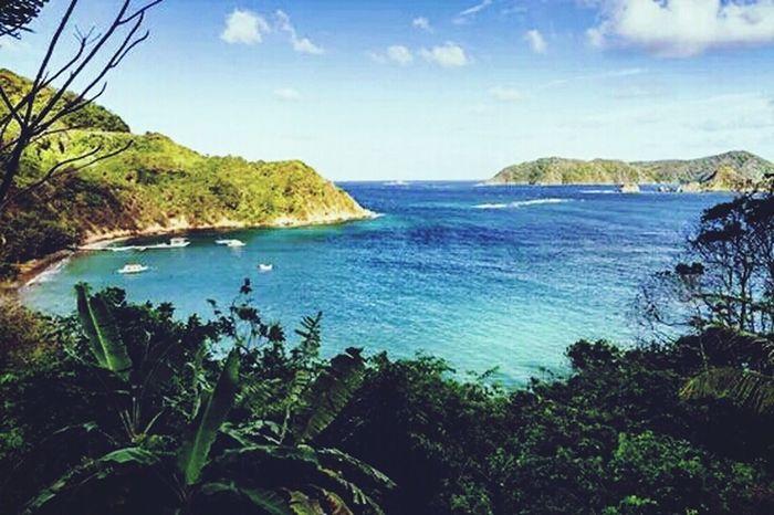 OceanCity Tropical Paradise Trinidad ❤❤ Onelove♥