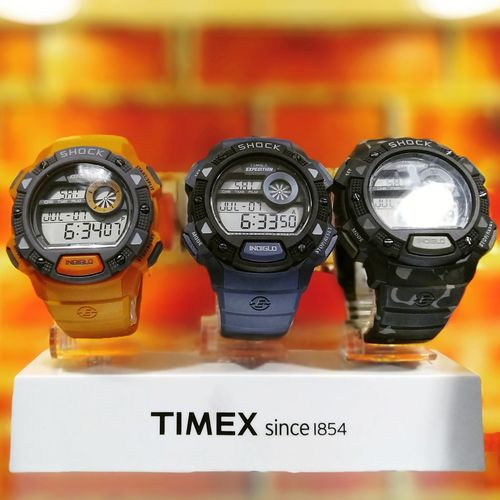 Timex Watch best for swimming new arrival Timex Timexwatch Watch Communication Text Close-up First Eyeem Photo