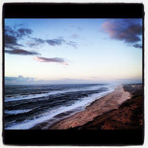#figueira #figueiradafoz #buarcos #beach #beautiful #igersportugal #portugaligers #portugaldenorteasul #pictureoftheday #photooftheday #photography #instahub #instagood #instagram #instamood #instalovers #iphone4s #iphoneonly #sun #sunset #praia #sea #aut Instamood Instagood Sea Pictureoftheday Beach Instahub Sun Figueira Sunset Quiaios Beautiful Figueiradafoz Portugaligers Autumn Igersportugal IPhone4s Murtinheira Photography Portugaldenorteasul Praia Buarcos Iphoneonly Instalovers Photooftheday Instagram Outono