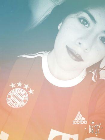 Fc Bayern München My Passion ❤ Miasanmia Stern Des Südens