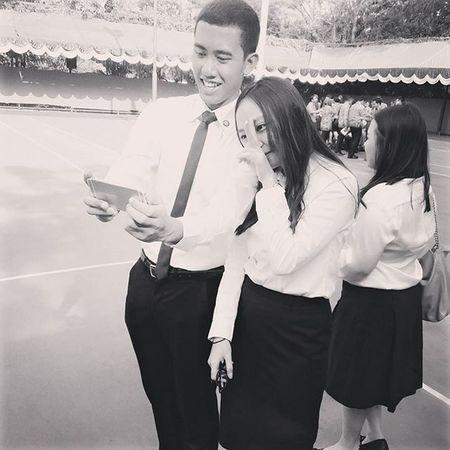 Kya. Amanda Ray Boygirl Balinese couple 17Agustus2015 Sekdilu39 rizkytakki