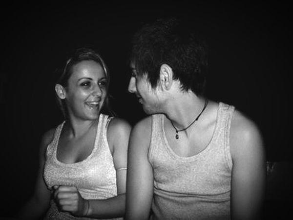 Solo io e te Love <3 Love Happyhappyhappy Smiler