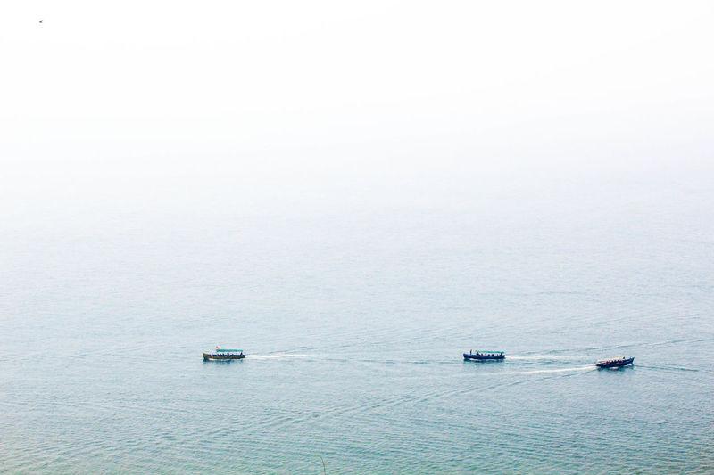 Minimalmood Minimal Minimalism Goa Aguada India Indiapictures Landscapes With WhiteWall