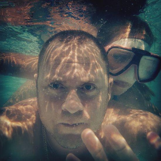 Samsungphotography Samsung Galaxy S 8 EyeEm Selects Sumer Heat - Temperature UnderSea Water Swimming Portrait Underwater Beauty Young Women Swimming Pool Beautiful Woman Beautiful People