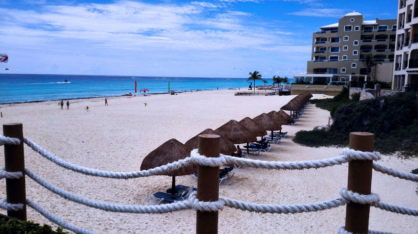 Andrevieira Cancun EyeEm Gallery Ferias2015 Fotografering FotoTurismo Férias Grandparkroyal Landscape Landscape_Collection Landscape_photography Photo Photografie Photographie  Photography Vocation Welcome Weekly