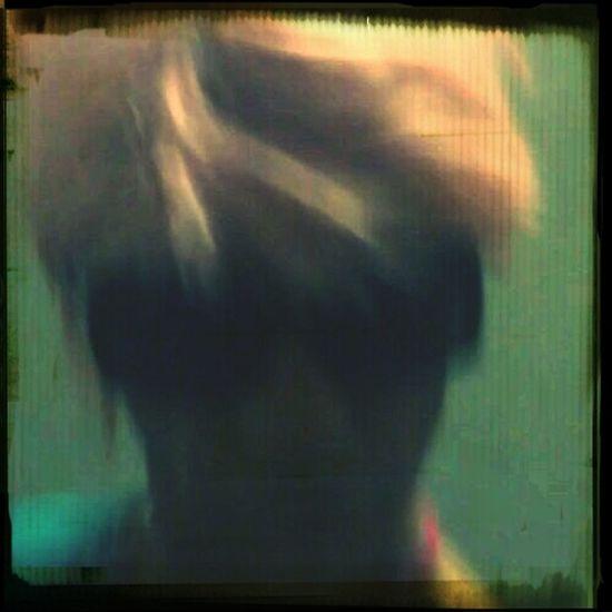 ShowMeYourDarkSide Shadow of myself.
