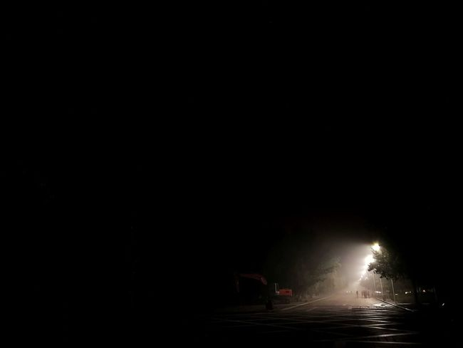 Water Copy Space Sky Flood RainDrop Rainfall Extreme Weather Forked Lightning Monsoon Dew Hurricane - Storm St. Mark's Square Cumulonimbus Tornado Cyclone Torrential Rain Rain Lightning Oil Pump Rainy Season Thunderstorm Wet Drop