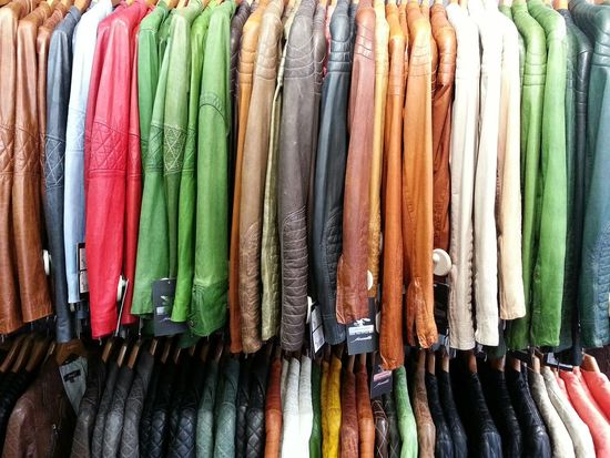 Amsterdam colours Shopping Amsterdam Leather Jacket Colours Secondhand EyeEm Colors