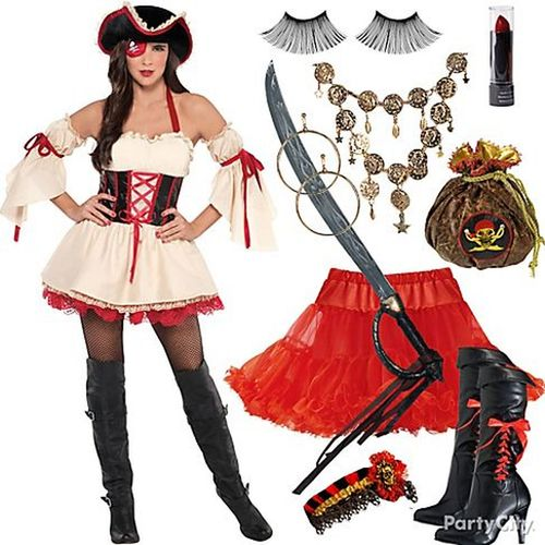 Find an ultimate range of Halloween costumes and makeup accessories for toddlers, kids, teens and adults at Glendale Halloween Store. Burbank Halloween Store Halloween Store Hollywood Halloween Store Pasadena Halloween Store Sherman Oaks Halloween Store