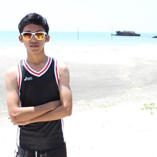 Morning all! XD Morning Tuesday Happy Malaysia johor love