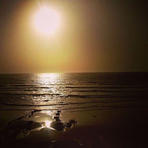 #beach #malhao #summer #iphone5 #instagood #instagram #instalove #iphonesia #instamania #summer #praia #alentejo #odemira #ig_portugal #instamood #instagram #instagramhub #iphonegraphy #iphoneonly Iphonegraphy Odemira Summer Malhao Beach Ig_portugal Praia Iphoneonly Iphonesia Instagram IPhone5 Instamood Alentejo Instagood Instagramhub Instamania Instalove