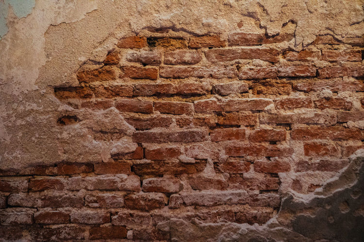 Architecture Built Structure Wall - Building Feature Wall Brick Wall No People Textured  Brick Full Frame Old History Solid Close-up Pattern Backgrounds Day The Past Building Exterior Stone Wall Ancient Outdoors Ancient Civilization Sandstone Textured Effect