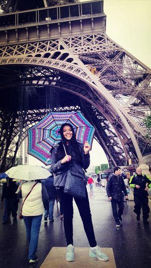 In Love Of Paris 😍