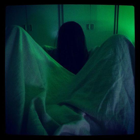 Samara likes giving head! Thering MyBFsHairIsFarTooLongNow Greenlight Boredathome igersmanila Igers