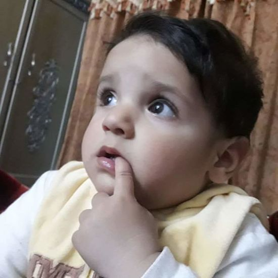 Child Cute Togetherness Family Baby Care Babyhood Children Only Close-up Uff Day Hello World Babies Only That's Me Children Photography Uniqe Love ♥ Check This Out Happy :) Enjoying Life Beauty Relaxing Hanging Out Lifestyles Looking At Camera