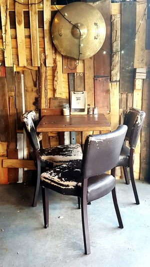 RipeHarvest Cafe Classic Furniture Caffe Migliore Brassware, Indoor Photography