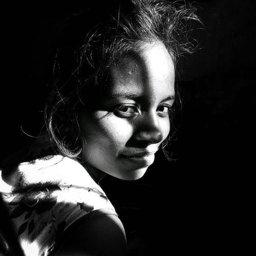 The Portraitist - 2016 EyeEm Awards B & W  B & W Photography B & W Classic B & W Portrait Black&white Black And White Photography Black & White Blackandwhite Black And White IPhoneography Iphonephotography Iphoneonly Eye4photography  Eye4black&white  Natural Light Portrait