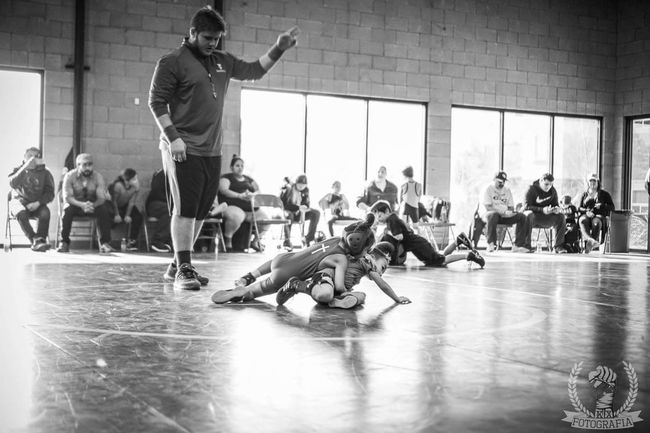 Photooftheday Check This Out Eyemphotography Salgado Kids EyeEm Best Edits Wrestling Tournament Wrestlingfigurephotography Wrestlingtourny Wrestling Helloworld Capture The Moment From My Point Of View Eyem Best Shots Eye4photography  Hello World Taking Photos