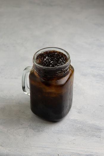 ASIA Beverage