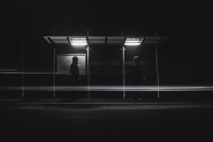 Streetphotograpy Monochrome Blackandwhite