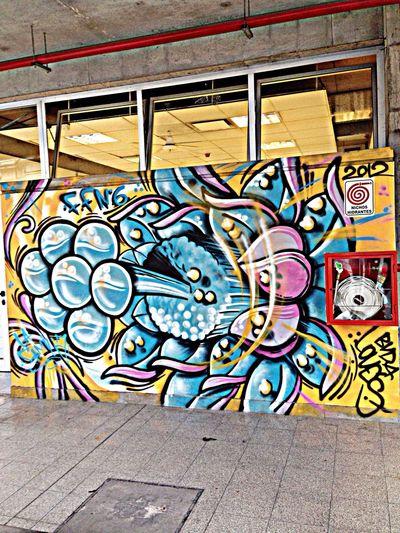 Urban Art By JUNIQE Buenos Aires Cool Escuela Fernando Fader