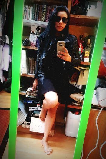 Me gusta y me gusto Cute Cute Pretty Girl Morena SelfieQueen💋 Selfie ✌ Beauty Young Adult Morena ❤ Beautiful People Women Lindadebonita Selfie😎 Sexywoman Selfie Morenita C: Selfiegirls