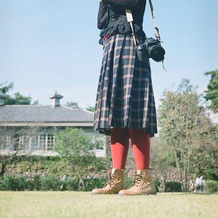 Hasselblad Filmphotography