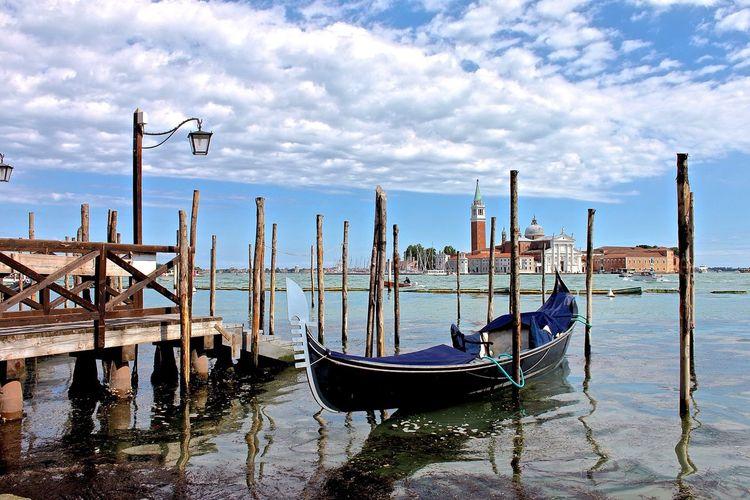Venicelife Venedig Venice, ıtaly Venezia Venice Venice, Italy Venice Italy Venecia Venice Canals Venice View