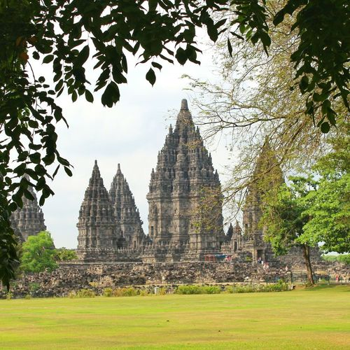 Wonderful Prambanan Temple Prambanan Temple, Yogyakarta Culture Photography EyeEm Nature Lover Eyeem Photography Eye4photography  EyeEm Best Pics EyeEm Gallery Eyeemphotography EyeEm Best Shots EyeEmIndonesiaKu EyeEm Indonesia Travelensa