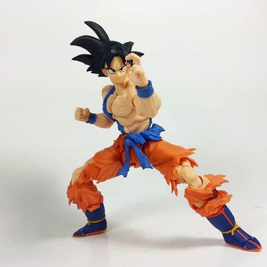 Goku Dragonballz Dragonball SHfiguarts Sayain BANDAI Tamashiinations Funimation Anime Manga Toys Toyphotography Toypizza Toysarehellasick Toycollector Toycommunity Toycollection Thefigureverse Ata_dreadnoughts Toyslagram Toyunion