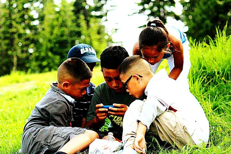 Taking Photos Hanging Out Enjoying Life Streamzoofamily Tadaa Community Vancouver