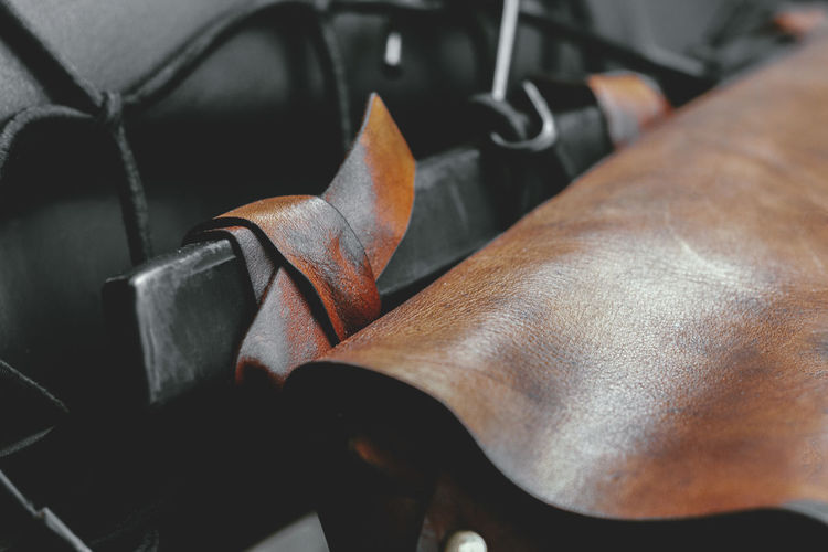 Bag Bags Design Designer  Designing Designs Leather Leather Art Leather Bag Leather Craft Minimal