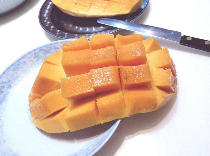 mango 福州