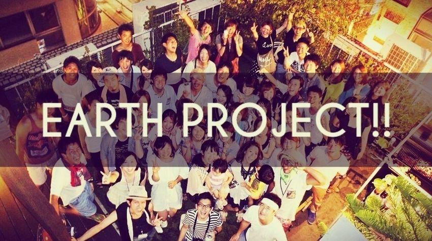 EARTH PROJECT プレゼンツ!!〜カンボジアにランタンを〜 9/16 18:00Start 心斎橋のAfu×Cafeで開催⭐和樹さん歌って喋ります。具だくさんそーめん、飲み放題。楽しいを共有して、 Charity にもなる最高の時間!気になる方はご連絡ください^o^