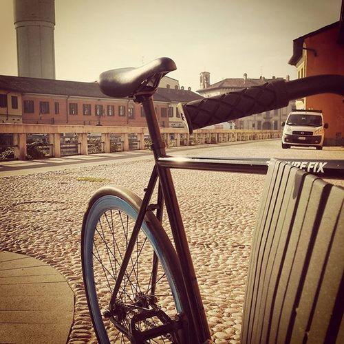 Gaggiano Runtastic Bike Ride Biking Insta_bikers Relax Colinstrickland Vengoaprenderti Olmobike Labiciclettissima Miasorellamiama Miasorellamiinsulta
