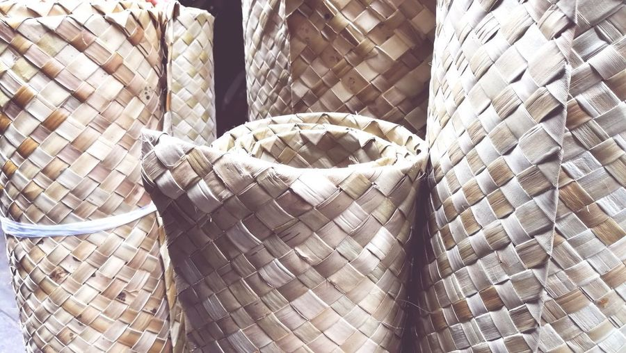 mats from