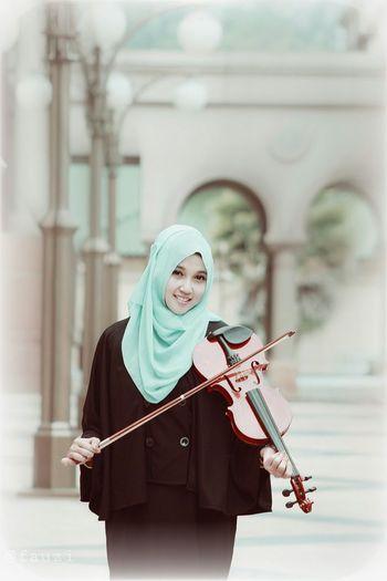 Rhaya irawan First Eyeem Photo