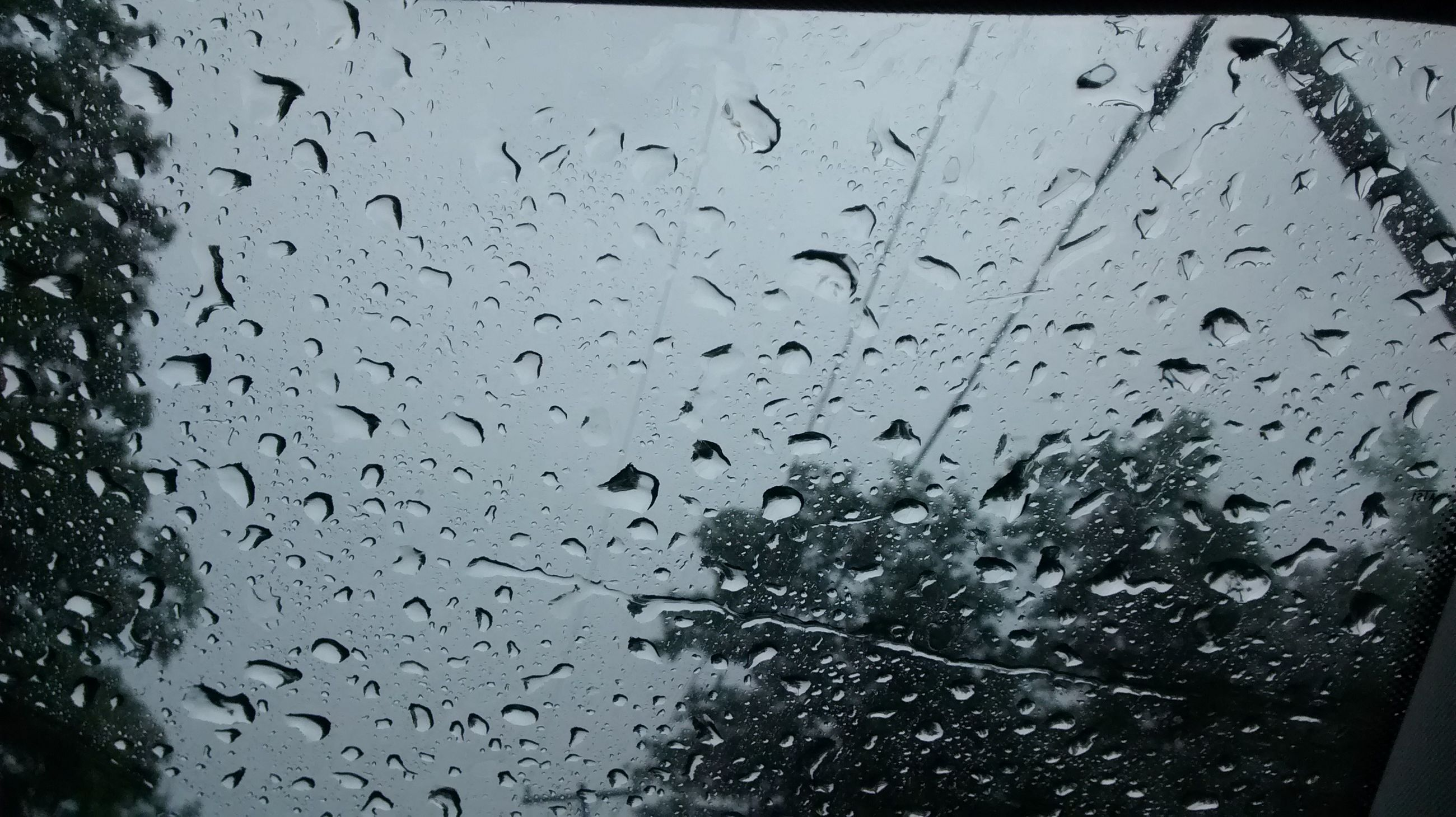 drop, wet, window, indoors, rain, transparent, water, glass - material, raindrop, weather, focus on foreground, season, glass, close-up, sky, full frame, backgrounds, monsoon, water drop, looking through window