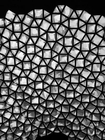 Pattern Architectural Design LONDON❤ Shoreditch First Eyeem Photo