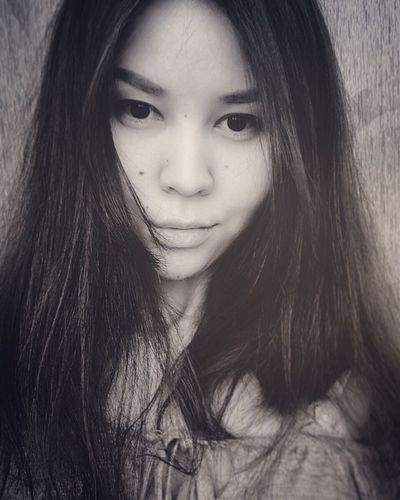 Hello World Hi! Enjoying Life Taking Photos EyeEm Picture Photo Me Open Edit Photography KazakhGirl Eyem Gallery EyeEm Best Shots Selfie ♥ Asiangirl First Eyeem Photo Pic Kazakhstan Girls Kazakhstan Smartphone Photography Hello World Taking Photos Asian Girls Kz Blackandwhite Photography } Perspectives On Nature
