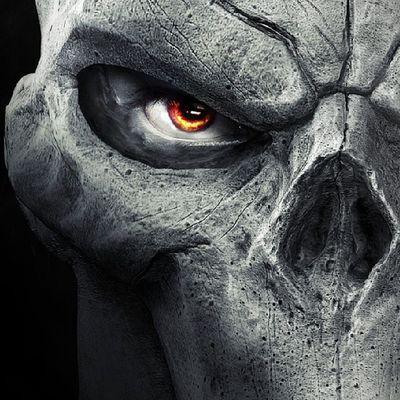 Death Darksiders2