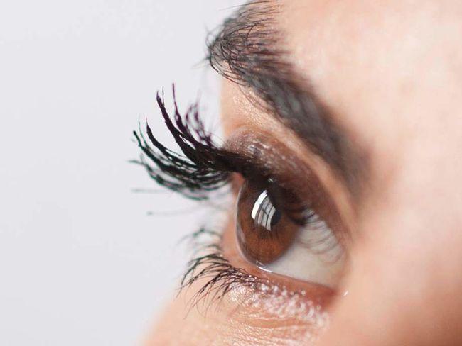 Eye Eyelashes Eyelashes <3 Eyes Are Soul Reflection Eyes Never Lie EyesAreTheWindowToTheSoul Eyes Eyesbrown Human Body Part Human Eye Beauty Eyelash