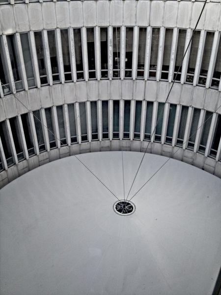 Awesome Architecture Eyem Best Shot - Architecture The Architect - 2014 EyeEm Awards