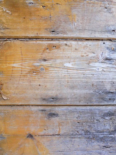 Full Frame Shot of Weathered Wooden Boards Background Texture 2016 ArchiTexture Backgrounds Bad Condition Broken Brown Close-up Deterioration Dirty Full Frame Grey No People Old Pattern Rough Scratched And Cracked Wood Texture Textures And Surfaces Timber Weathered Wood Wood - Material Wooden Yellow