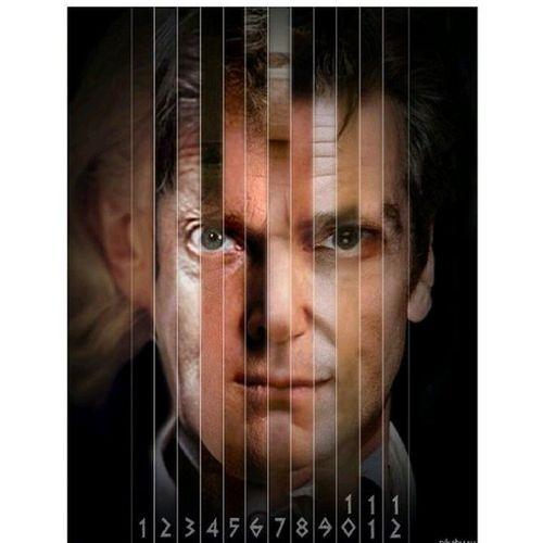 Doctorwho Doctor  Davidtennant Rosetyler Rosé Film Tardis ДокторКто доктор ДэвидТеннант РозаТайлер роза сериал тардис