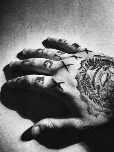 Tattoo Tattoos Tattooed Tatto Tatuaje Manos Tatuajes Tattooman Tattoolife Tattoo Obsession