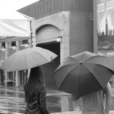 People Life Ottawa 613 ontario canada life blackandwhite blackandwhitephotography monochrome monochromephotography instablackandwhite instagood instalove igers tweegram igdaily summer august capture composition beautiful love earth rainyday instagram