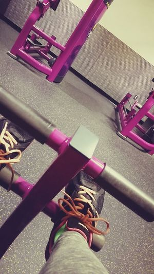 Planet Fitness  Gym Workout Shoes Hanging Out Taking Photos Check This Out Hello World That's Me Fitness